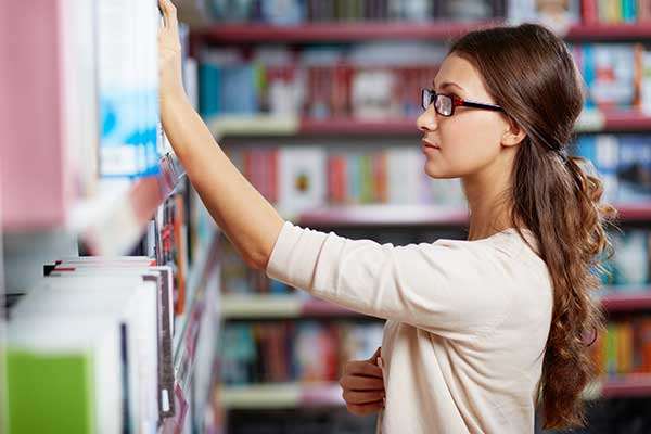 Why College Affiliation Can Be Valuable To Your Startup