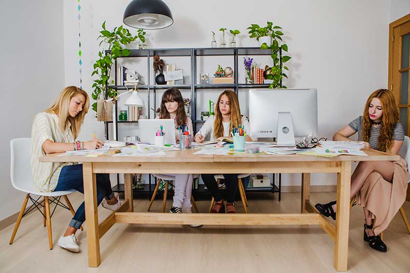 Hiring Freelancers For Your Startup Or Small Business? Here Is A Checklist That Works Very Well