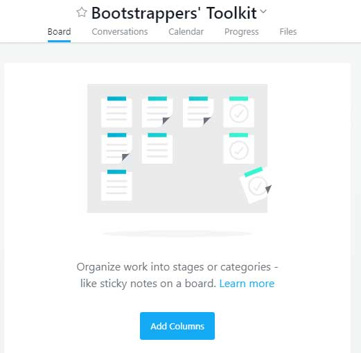 Bootstrapper Toolkit: 138 Free and Freemium Tools For Bootstrapped