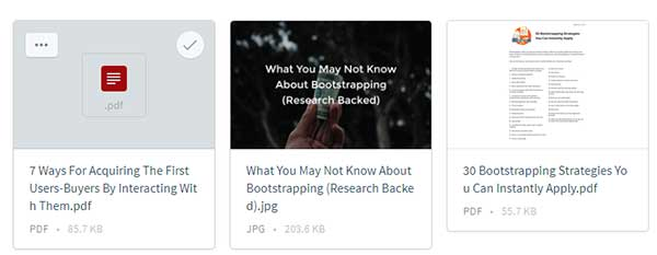 Bootstrapping tools, Bootstrapper Toolkit: 138 Free and Freemium Tools For Bootstrapped Founders, Abdo Riani, Abdo Riani